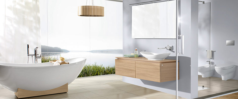 Bathroom Inspiration In Addition Award Winning Contemporary Bathrooms