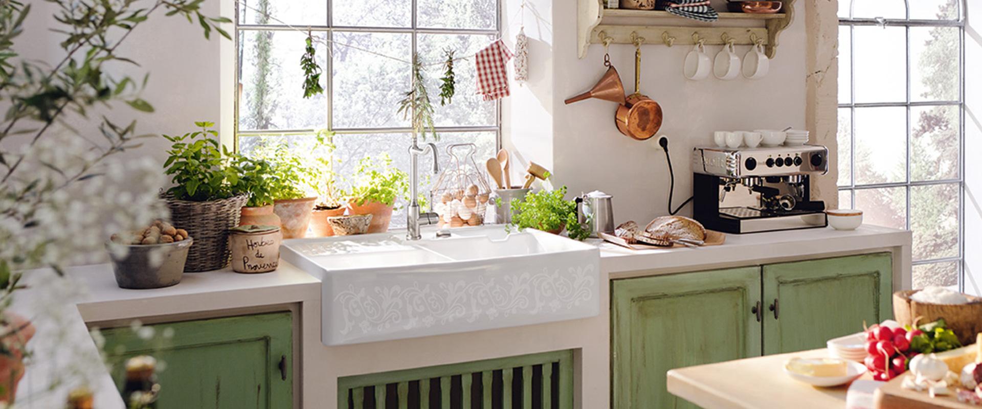 1334737842-02084600 Villeroy Boch Sinks Kitchen