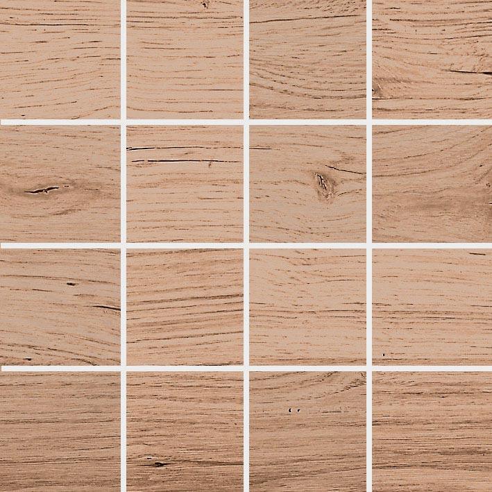 basic tile lodge